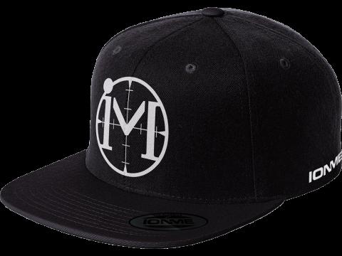 ion-me-hat