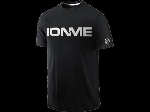 ion-me-shirt