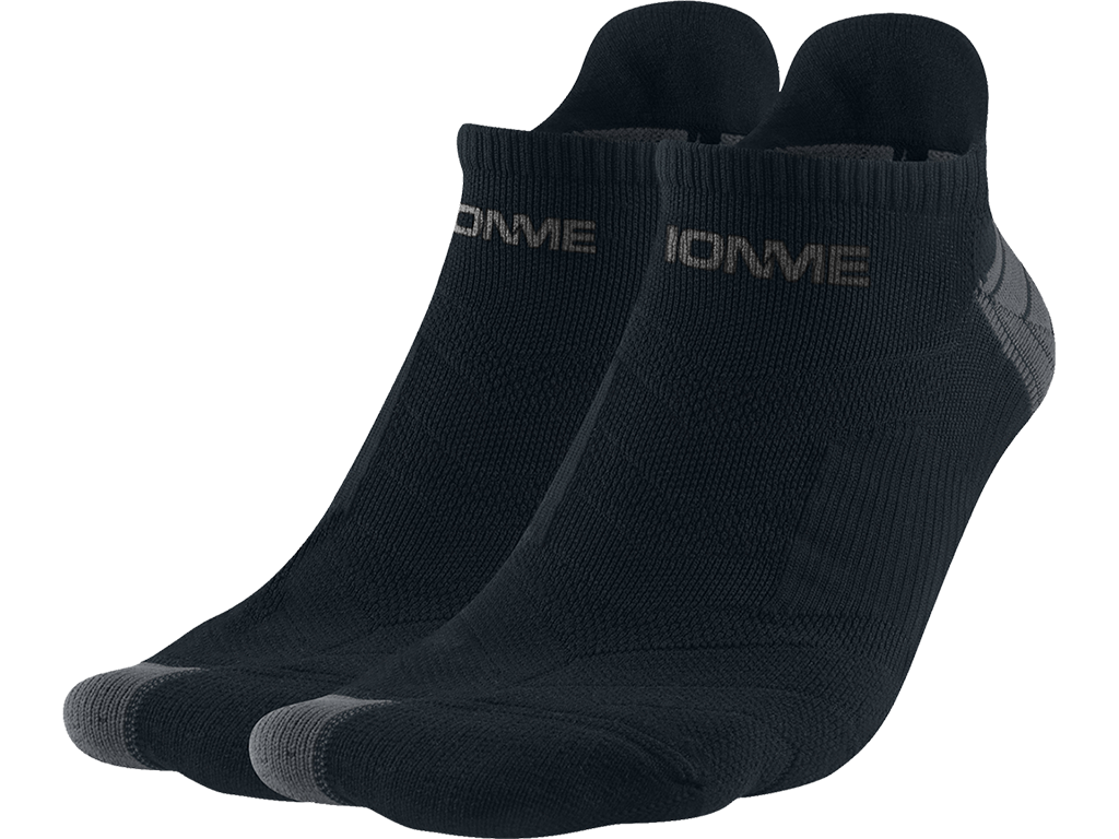 ion-me-socks